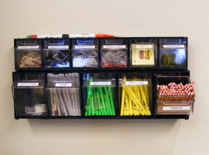 organizing-small-items